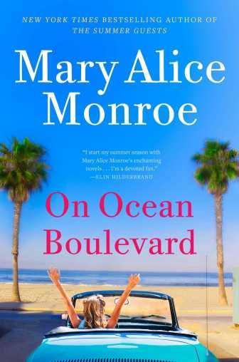 on-ocean-boulevard-9781982146948_hr